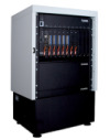 MAC-6400